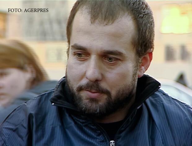 Ahmed Ceataiev zis Ciungul
