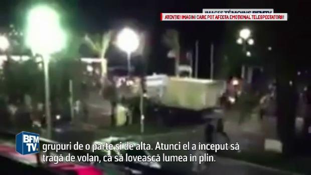 atentat in Nisa