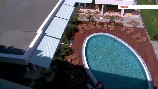hoteluri litoral