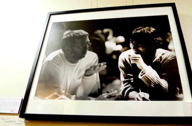 50 de ani de rock britanic la Royal Albert Hall - 13