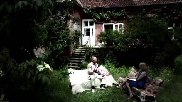 printul Charles si Andreea Esca