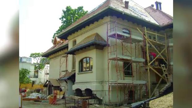 renovare_casa