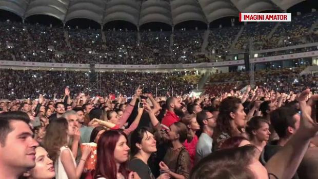 spectatori_Arena_Nationala