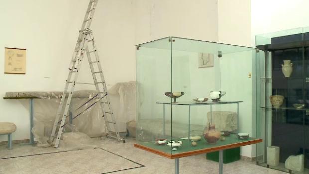 muzeu histria