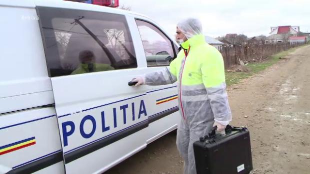politist_criminalist