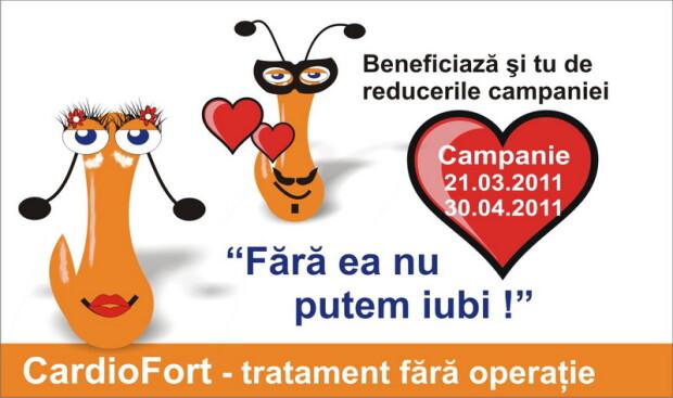 CardioFort