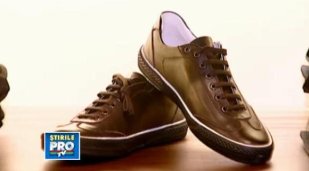 haine falsificate 7, pantofi de firma