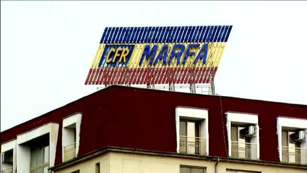 CFR Marfa-RTI 3