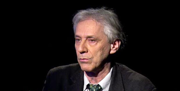 Mircea Radulian
