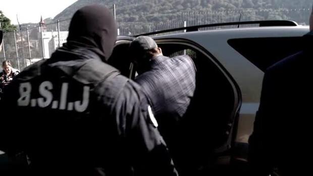 arestare sefi fonduri europene