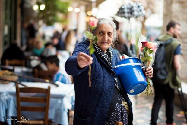 Teo, Atena, Grecia - 53