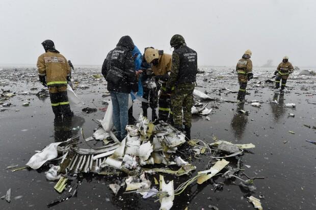 avion rusia