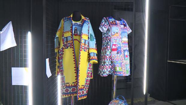 designeri Piata Amzei