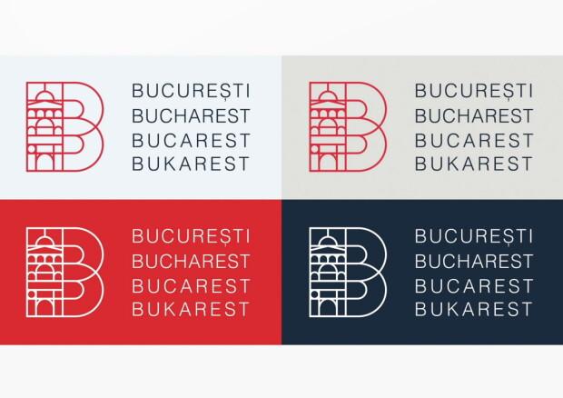 bucurestiul are un nou logo dupa ce primul castigator a