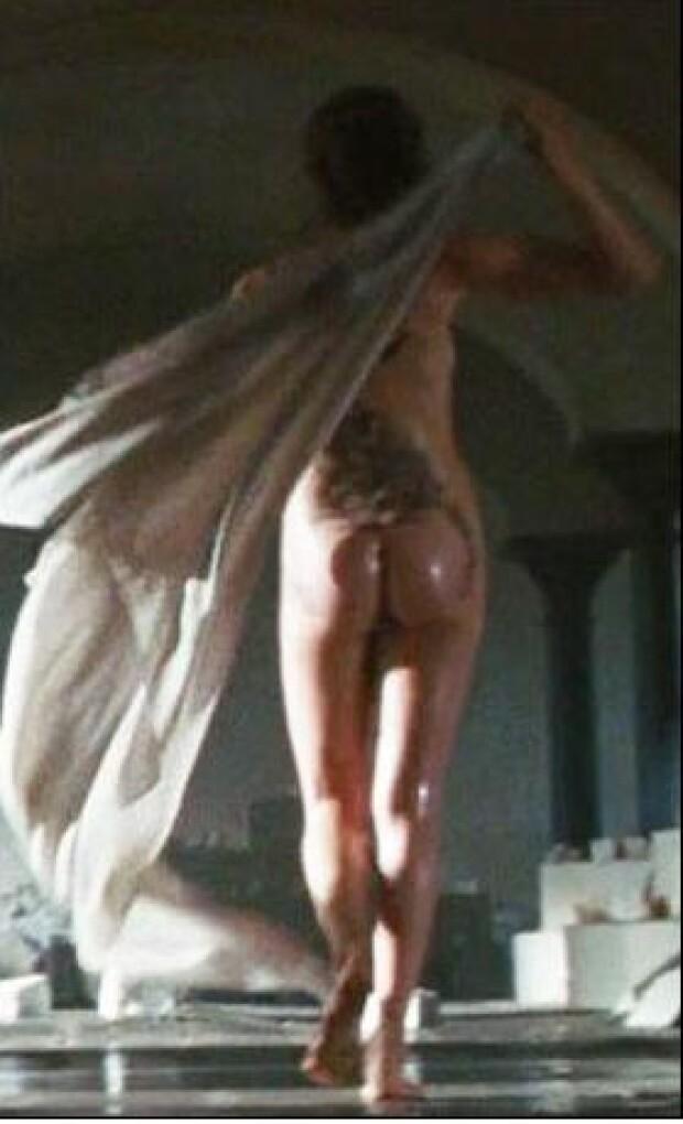andzhelina-dzholi-porno-film
