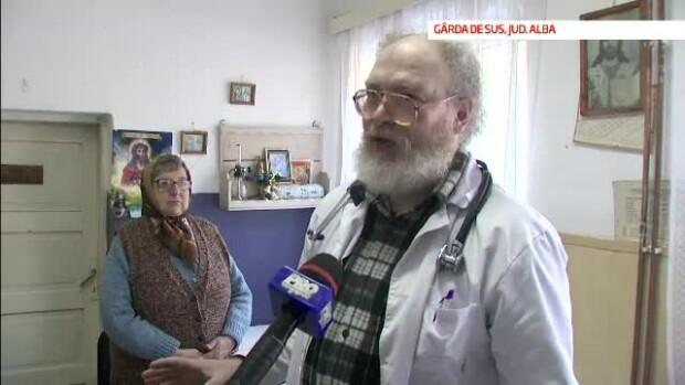 Dr Ciubotarescu