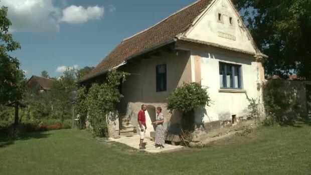 casa in Sona