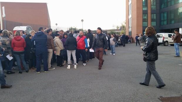 vot Bologna