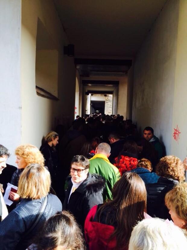 vot Florenta