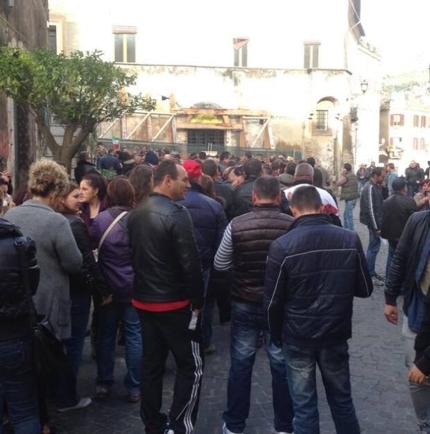 vot italia