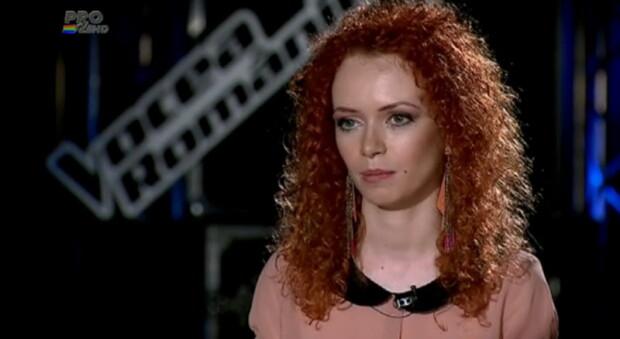 Laura Gherescu