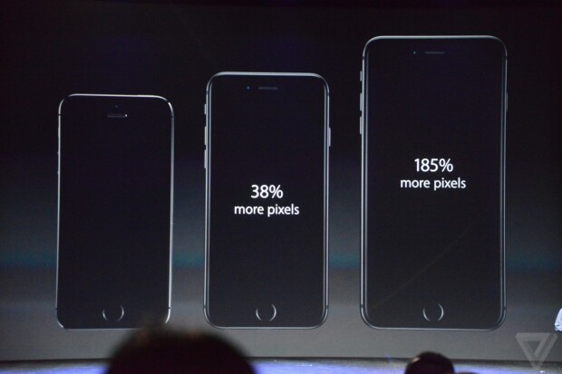iphone 5, 6, 6 plus