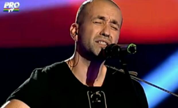 Mircea Graur