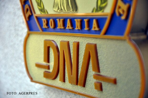 sigla DNA