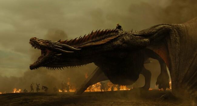 Postasul nu mai vorbeste cu mine! :)) Dezvaluirea fabuloasa a unui actor din Game of Thrones! Ce s-a intamplat din ultimul episod