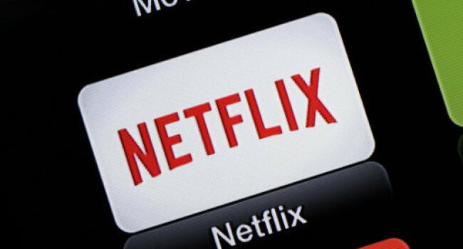 Jobul de vis oferit de Netflix: 8.000 $ lunar si calatorii in toata lumea! Ce trebuie sa faci