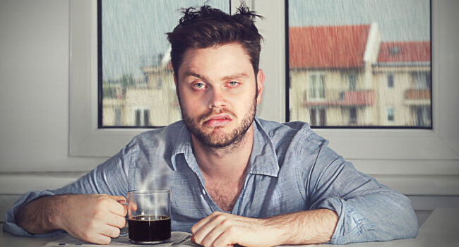 Ai avut o noapte grea? :) 10 remedii anti-mahmureala care nu dau gres