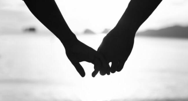 Dovada perfecta de dragoste. O femeie ii doneaza rinichiul iubitului ei