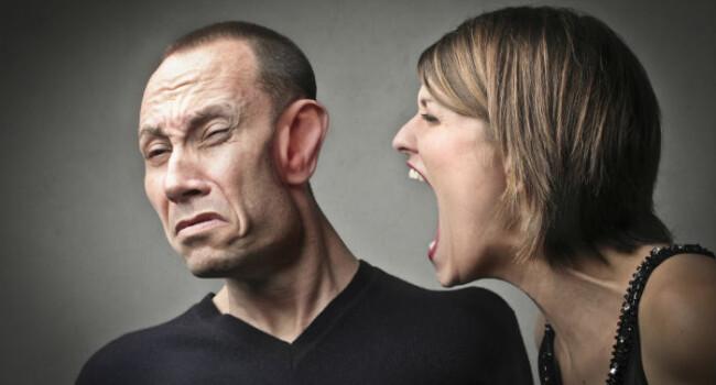 cum afli daca partenerul te insala
