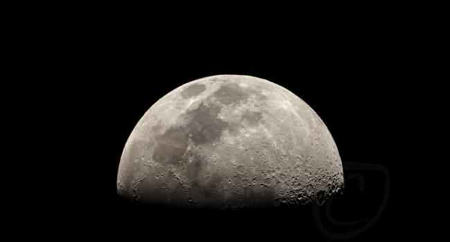 moon dark side