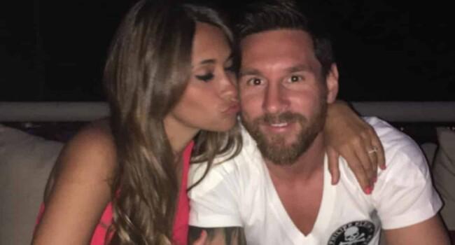 Invitatii vor avea parte de o surpriza uriasa la nunta lui Messi! Pe cine nu a invitat
