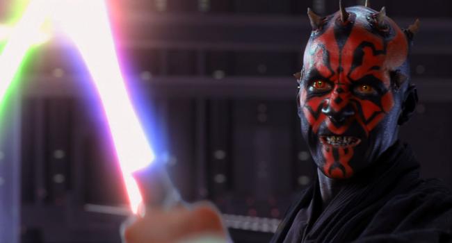 Filmul despre Star Wars pe care trebuie sa-l vezi! A durat 2 ani sa fie creat si 1.000.000 de oameni l-au vazut in 2 zile