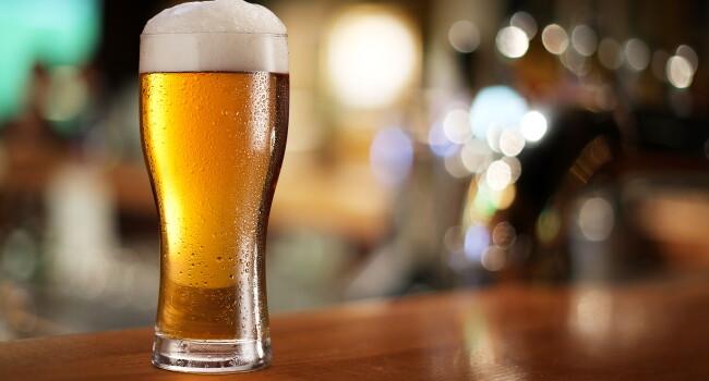 Dezvaluire extraordinara! Ce se intampla daca bei bere