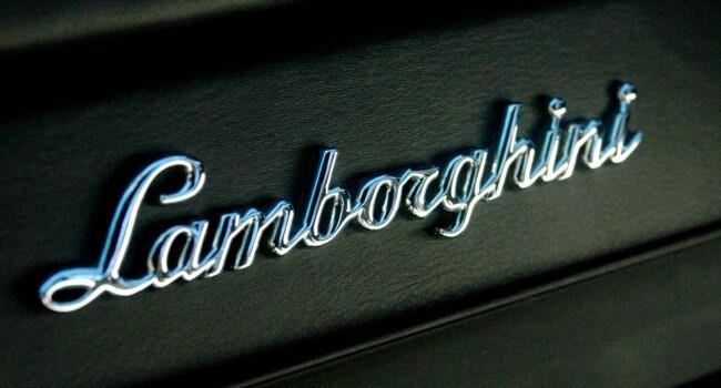 Lamborghini si o schimbare istorica: apare primul SUV al marcii, masina