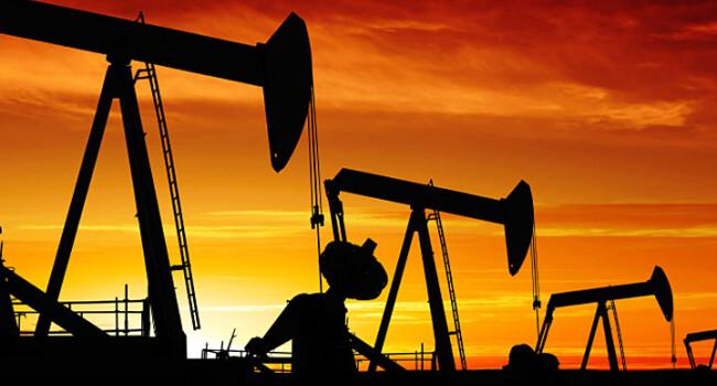 China, petrol, SUA
