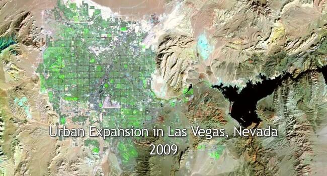 Landsat 5