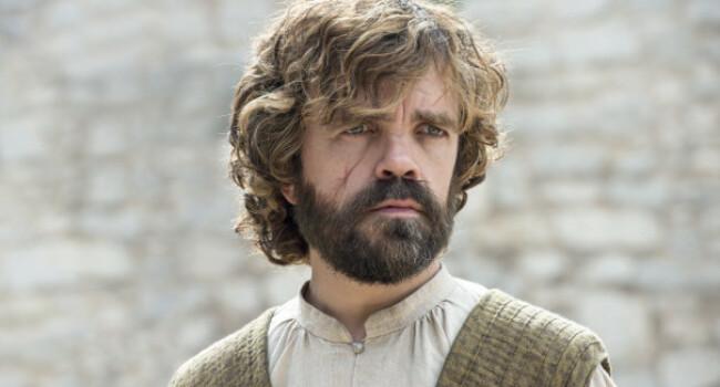 Trecutul putin stiut al actorului preferat al fanilor Game of Thrones. Ce facea