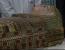 Egipt expozitie