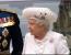 Regina Elisabeta a II-a - stiri