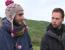 turisti Manastirea Crasna