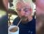 Richard Branson, ranit