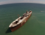 nava costinesti