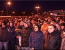 protest la uzina Dacia