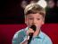 Vocea Romaniei Junior