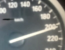 200 la ora