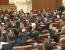 deputati si senatori